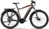 SDURO Trekking 4.0 Low-Step 2020 (Elcykel)