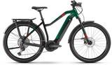 Bästa elcykeln för pendling - Plats 1