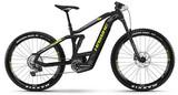 XDURO AllMtn 3.5 2020 (Elcykel) en elcykel från Haibike