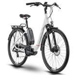 EC1 2020 (Elcykel)