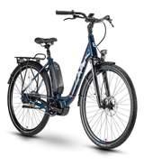 EC5 Di2 2020 (Elcykel)
