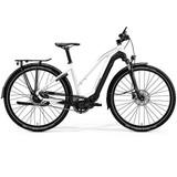 eSpresso Tour 700 EQ 2020 (Elcykel) en elcykel från Merida