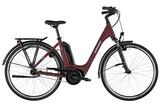 Sinus Tria N7f Eco Wave 2020 (Elcykel) en elcykel från Winora