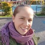 Clara Ernberg
