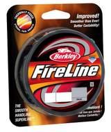 Fireline 0.08mm 110m
