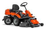Rider 214C