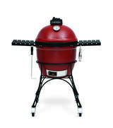 "Kolgrill Classic Joe 18"" (46cm) Red (KJ23RH)"