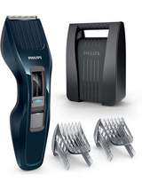 Hair clipper HC3424/80