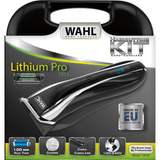 Wahl Hair clipper 1911-0465
