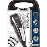 HomePro 22-piece Haircutting Kit