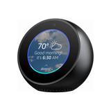Echo Spot en högtalare från Amazon