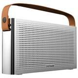BTS-200 Bluetooth-högtalare