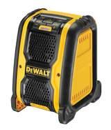 DCR006 - högtalare - för bärbar användni