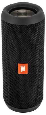 Flip 3 Stealth Edition en högtalare från Jbl