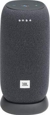 Link Portable en högtalare från Jbl