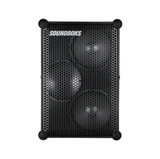 Soundboks 3
