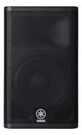 DXR12 Black