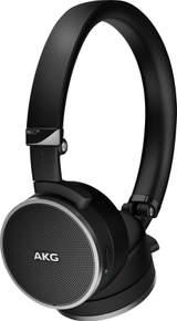 N60 NC Black