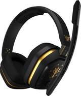 A10 Headset Zelda Edition