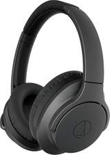 ATH-ANC700BT en hörlur från Audio Technica