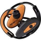 Sportpods Bluetooth Orange