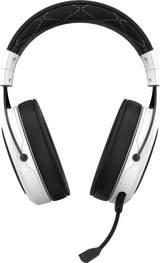 Gaming HS70 - White Wireless