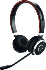 Evolve 65 MS Stereo MS