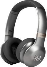 V310 Bluetooth On-ear - Gun (metallic)