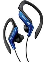 HA-EB75-A-E - Blue