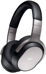 Porsche Design Space One BT Titanium