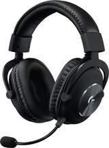 PRO Gaming Headset