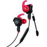 In-Ear Gaming Headset GP001