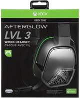 LvL 3 Wired Stereo Headset for Xbox One - Headset - Microsoft Xbox One