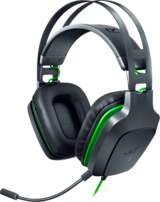 Electra v2 Stereo Gaming Headset
