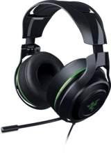 ManO'War 7.1 Razer Green Ed.
