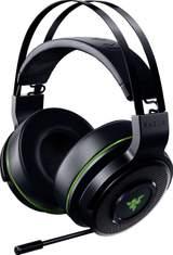 Thresher 7.1 Xbox One
