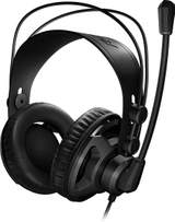 Renga Boost Gaming Headset