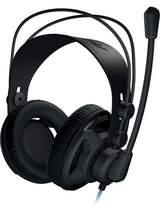Renga Studio Grade Over-Ear Stereo Gaming Headset