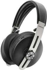 Bästa trådlösa hörlurarna - Plats 1