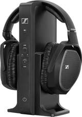 RS 175 Wireless Headphone