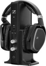 RS 195 Wireless Headphones