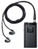 Bästa in-ear-hörlurarna - Plats 5