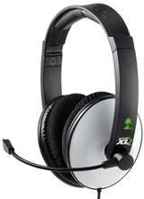 Ear Force XL1