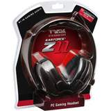 Earforce Z11 Professional Gaming Headset