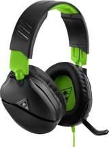 Recon 70X Black /Xbox One