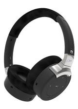 Headphone Divine
