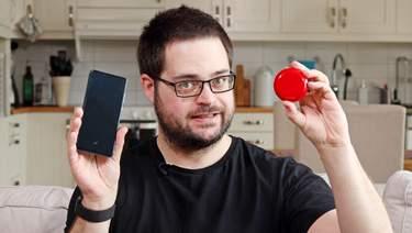 Huawei Freebuds 3 - Test - en självklarhet för Huawei-användaren