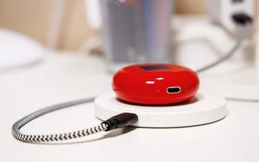 Huawei Freebuds 3 - Test - Trådlöshet och andra praktiska ting