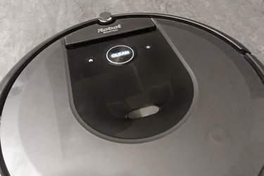 Irobot Roomba i7+ - Test - Intelligent på flera sätt