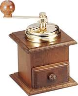 Coffee grinder - Classic